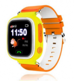 Smart Baby Watch А10